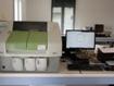 Centre Œnologique des Côtes du Rhône